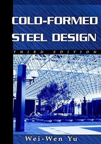 كتاب Cold-Formed Steel Design C_f_m_10