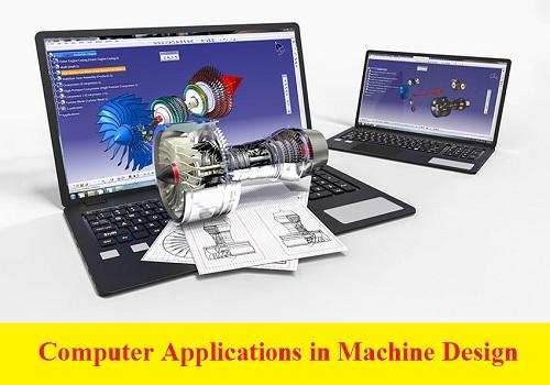 محاضرات بعنوان Computer Applications in Machine Design C_i_m_11