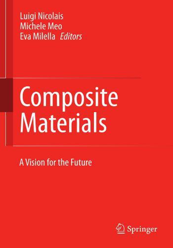 كتاب Composite Materials - A Vision for the Future  C_m_a_11
