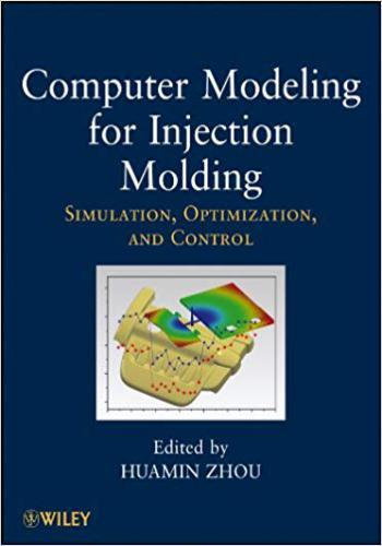 كتاب Computer Modeling for Injection Molding  C_m_f_11