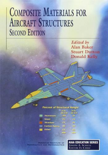 كتاب Composite Materials for Aircraft Structures  C_m_f_12