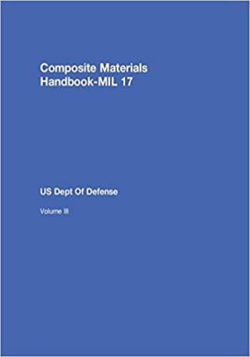 كتاب Composite Materials Handbook Volume 3  C_m_h_10