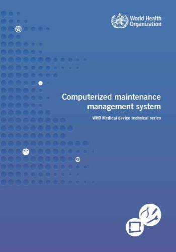 كتاب Computerized Maintenance Management System  C_m_m_11