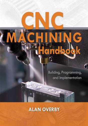 كتاب CNC Machining Handbook C_n_c_29