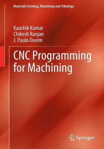 كتاب CNC Programming for Machining  C_n_c_30
