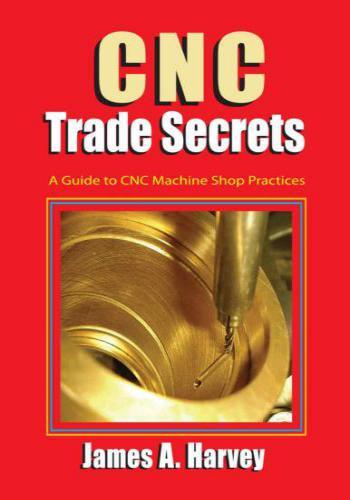 كتاب CNC Trade Secrets - A Guide to CNC Machine Shop Practices  C_n_c_36