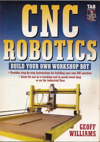 كتاب CNC Robotics - Build Your Own Workshop Bot  C_n_c_38