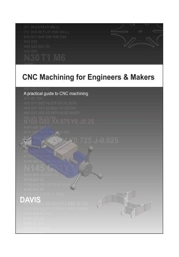 كتاب CNC Machining for Engineers & Makers  C_n_c_39