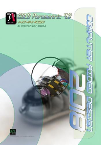 كتاب Creo Parametric 4.0 Advanced  C_p_4_10