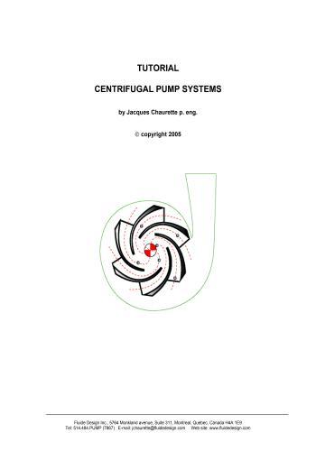 كتاب Centrifugal Pump Systems Tutorial  C_p_s_10