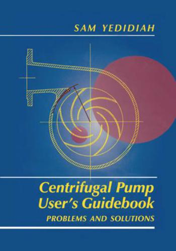 كتاب Centrifugal Pump User's Guidebook - Problems and Solutions  C_p_u_10
