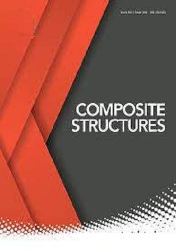 كتاب Composite Structures Vol. 47  C_s_e_11
