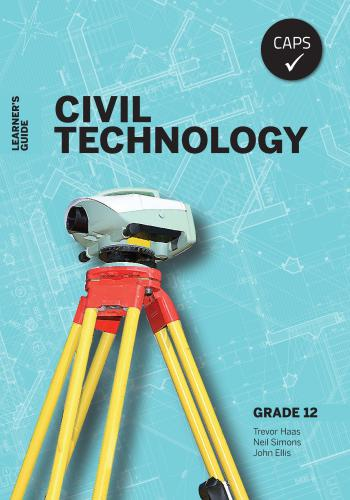 كتاب Civil Technology  C_t_e_10