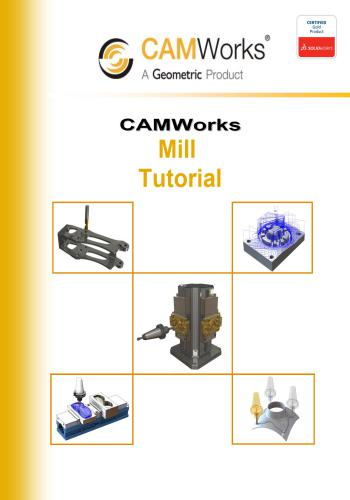 كتاب CAMWorks Mill Tutorial  C_w_m_10