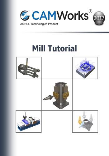 كتاب CAMWorks - Mill Tutorial  C_w_m_11