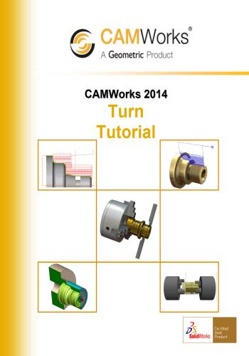 كتاب CAMWorks Turn Tutorial  C_w_t_10