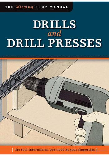 كتاب Drills and Drill Presses  D_a_d_10