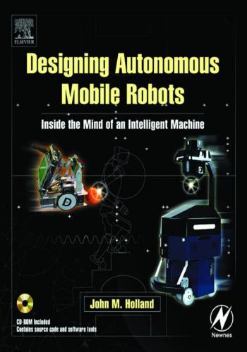 كتاب Designing Autonomous Mobile Robots  D_a_m_10