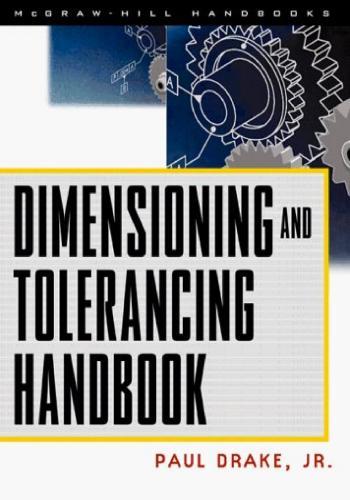 كتاب Dimensioning and Tolerancing Handbook  D_a_t_10