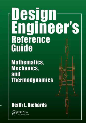 كتاب Design Engineer's Reference Guide  D_e_r_10