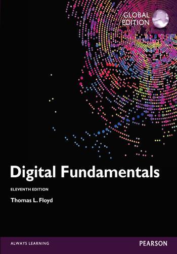 كتاب Digital Fundamentals  D_f_1110