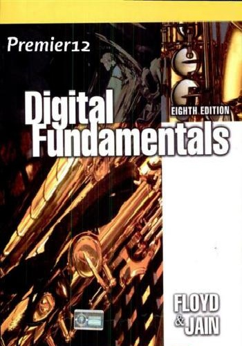 كتاب Digital Fundamentals D_f_8_11