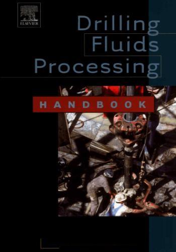 كتاب Drilling Fluids Processing Handbook  D_f_p_10