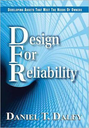 كتاب Design For Reliability  D_f_r_10
