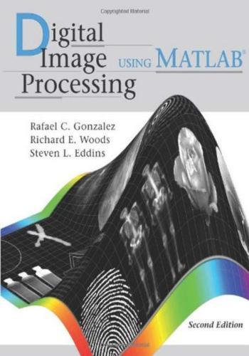 كتاب Digital Image Processing Using MATLAB  D_i_p_10