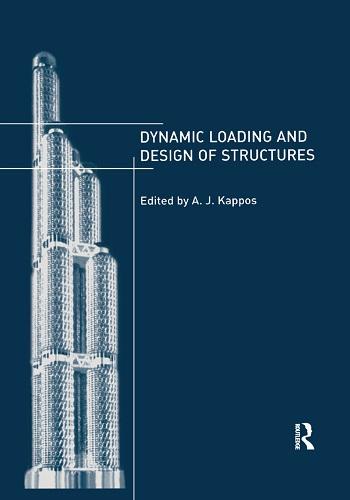 كتاب Dynamic Loading and Design of Structures  D_l_a_10