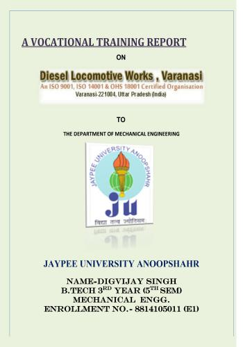 كتيب A Vocational Training Report On Diesel Locomotive Works D_l_t_10