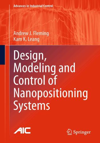 كتاب Design, Modeling and Control of Nanopositioning Systems  D_m_a_11