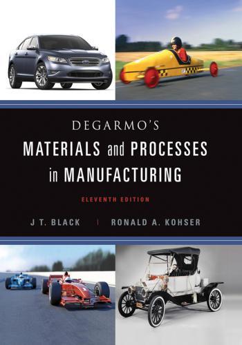 كتاب Degarmo's Materials and Processes in Manufacturing  D_m_a_12