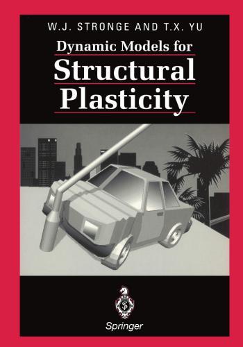 كتاب Dynamic Models for Structural Plasticity  D_m_f_10