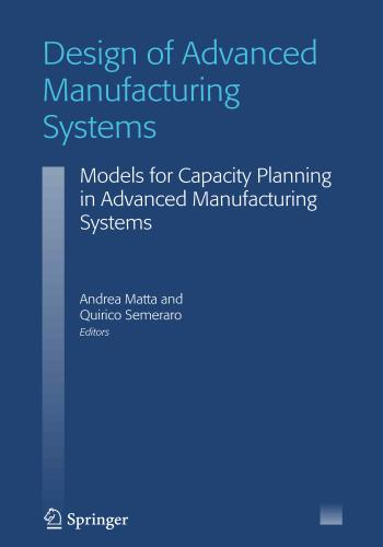 كتاب Design of Advanced Manufacturing Systems  D_o_a_11