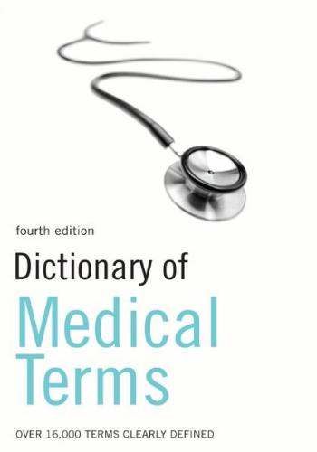 كتاب Dictionary of Medical Terms D_o_m_10