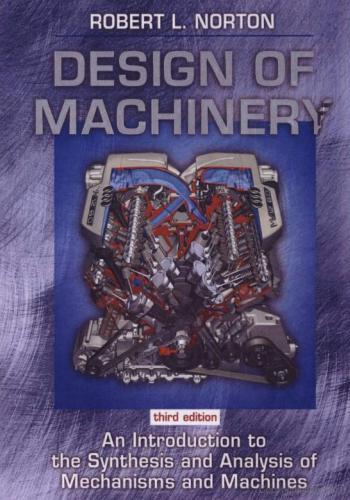 كتاب Design of Machinery  D_o_m_11