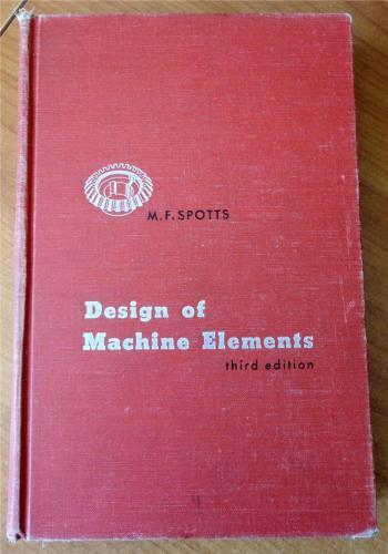 كتاب Design of Machine Elements  - صفحة 2 D_o_m_13