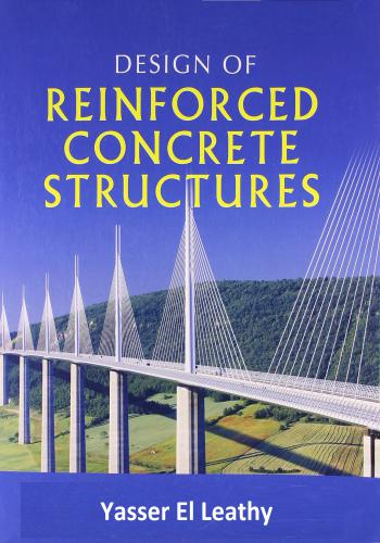 كتاب Design of Reinforced Structures  D_o_r_10