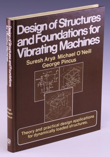 كتاب Design of Structure and Foundations For Vibrating Machines D_o_s_10