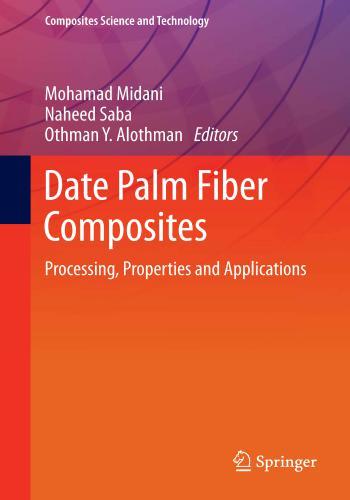 كتاب Date Palm Fiber Composites  D_p_f_10