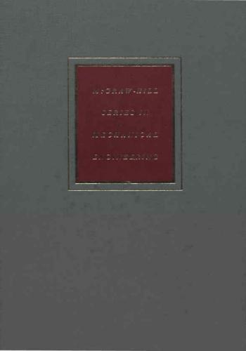 كتاب Dynamics - Theory and Applications  D_t_a_10