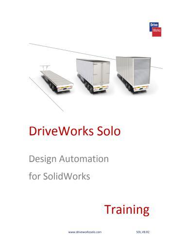 كتاب  DriveWorks Solo D_w_s_10