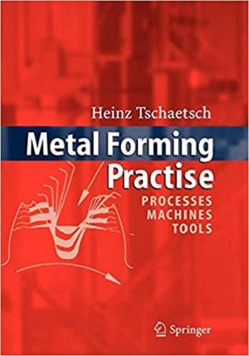 كتاب Metal Forming Practise  E_b_m_10