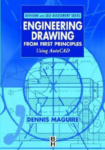 كتاب Engineering Drawing from First Principles Using AutoCAD  E_d_f_10