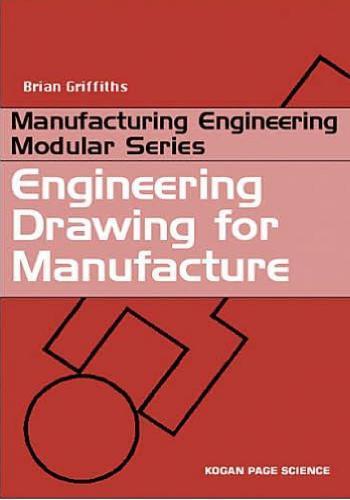 كتاب Engineering Drawing for Manufacture - صفحة 2 E_d_f_12