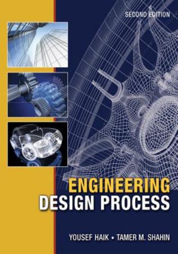 كتاب Engineering Design Process E_d_p_12