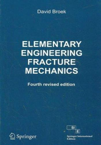 كتاب Elementary Engineering Fracture Mechanics  E_e_f_10