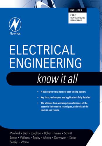 كتاب Electrical Engineering - Know It All  E_e_k_10