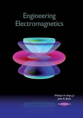 كتاب Engineering Electromagnetics E_e_m_10